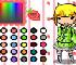 Colorir lolita